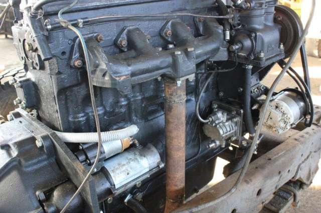 Двигатель зил 130 ремонт своими руками